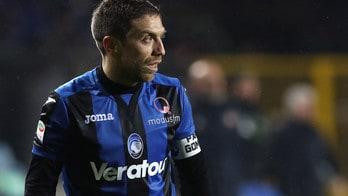Europa League, qualificazione in bilico per l'Atalanta