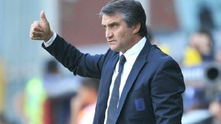 Serie B, sorpresa De Canio per l'Unicusano Ternana. Contratto triennale
