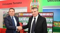 Serie B, De Canio: