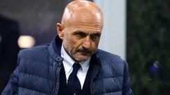 Serie A, a San Siro Inter favorita con il Benevento