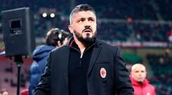 Cambiano gli orari di Genoa-Milan e Lazio-Bologna