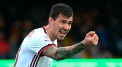 Calciomercato, il milanista Romagnoli intriga la Juventus...