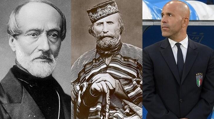 Nazionale: Di Biagio, le prime convocazioni del nuovo ct