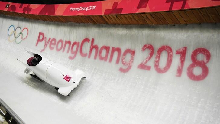 Doping, Sergeeva rinuncia a controanalisi: squalificata