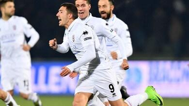 Serie B, la 27a giornata in diretta alle ore 15