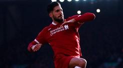 Premier League, poker Liverpool: sblocca Emre Can, Salah raggiunge Kane