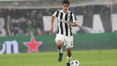 Serie A, Juve a 1,38 nel bunker Stadium: Atalanta spacciata?