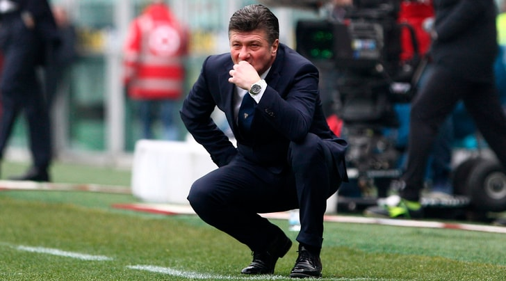 Torino depresso e deprimente: era meglio con Mihajlovic