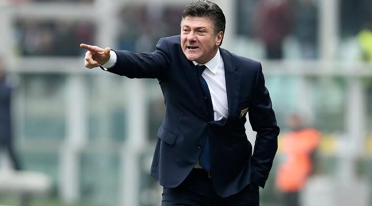 Torino, gli errori della difesa ai raggi X di Mazzarri