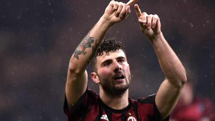 Coppa Italia, per i quotisti sfida alla pari tra Milan e Lazio