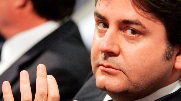 Corruzione, arrestato l'imprenditore Ricucci