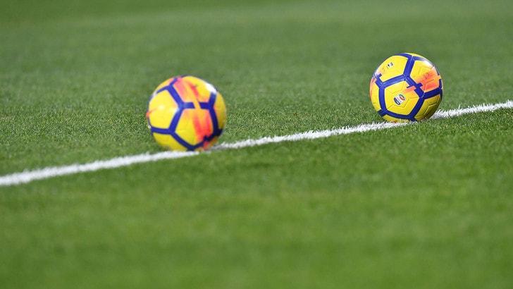 Serie C Triestina-Bassano 0-0: occasione sprecata al Nereo Rocco