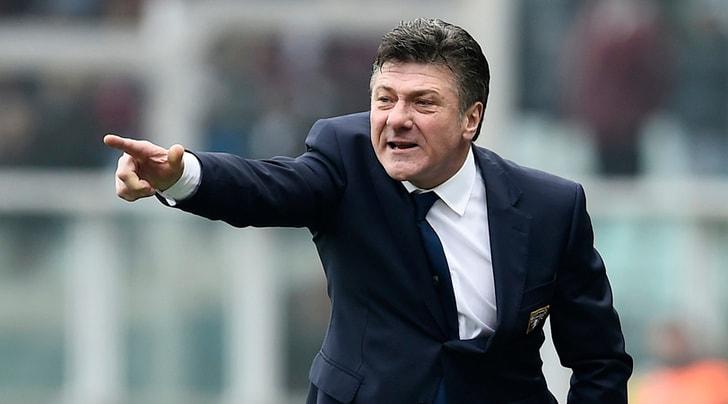 Arriva il Crotone e Mazzarri carica il Torino:«Fuori l'orgoglio»
