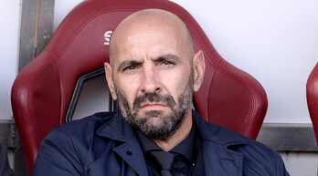 Roma, Monchi: «Io ho venduto Salah, ma per i vincoli Uefa»