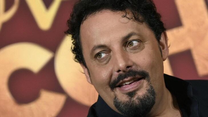 """Enrico Brignano torna sul palco con """"Enricomincio da me"""""""