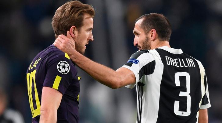 La Juventus fa gola a Canale 5 tra l'audience e gli spot