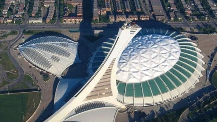 Stadio Olimpico ed eSport, binomio possibile?