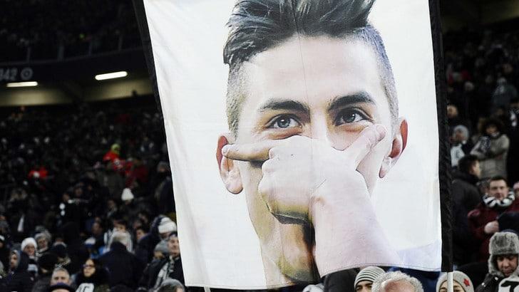 Champions League, a Wembley ci saranno diecimila tifosi della Juventus