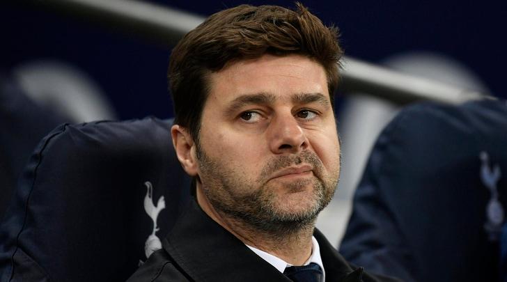 Champions, Pochettino: «Il Tottenham meritava di più»