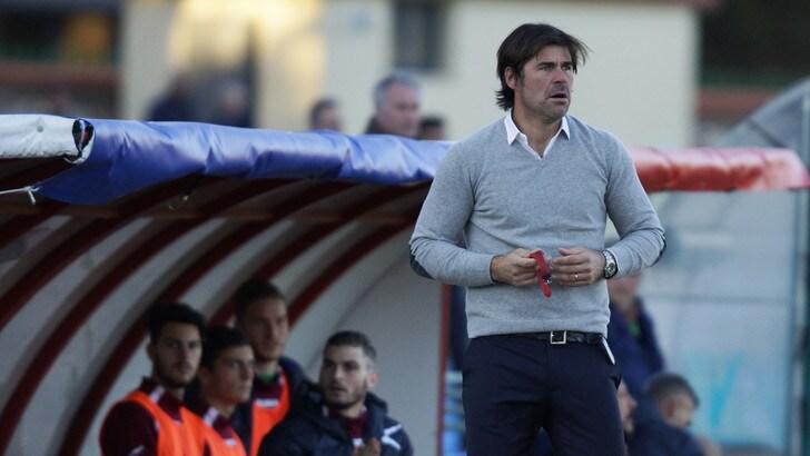 Serie C, cambia la vetta del girone A: un super Livorno stende il Pisa