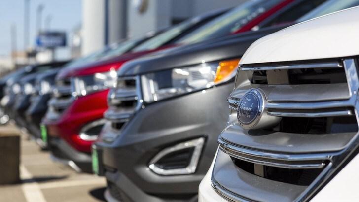 La nuova soluzione per cambiare la tua vecchia auto? Noleggio a lungo termine