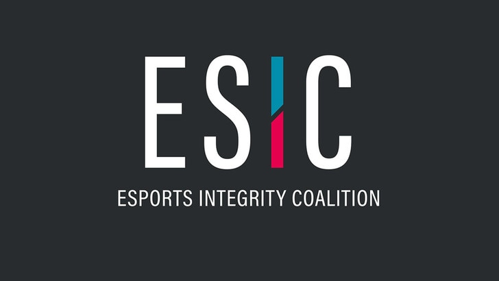 Si espande l'associazione mondiale per l'integrità dell'eSport!