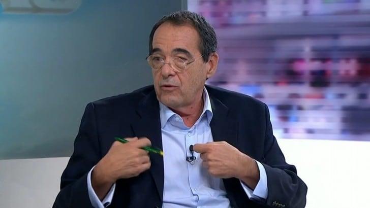 Volley: è morto Bebeto, l'ultimo tecnico a vincere un Mondiale con l'Italia