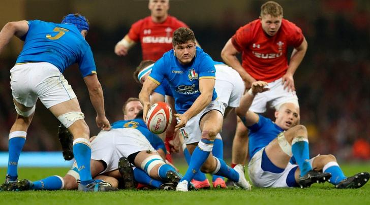 Rugby per Tutti, la Fir scende in campo per l'integrazione al Sei Nazioni