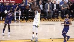 Durant spegne i Lakers, Beal sbanca Boston