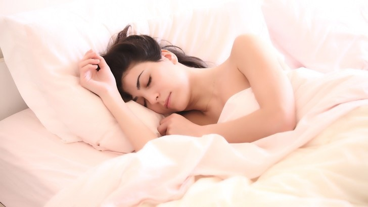 Ecco l'undicesima Giornata Mondiale del Sonno