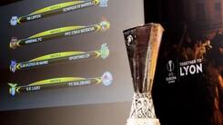 Europa League: italiani favoriti tra Lazio e Salisburgo
