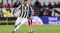Serie A, Spal: impresa contro la Juve pagata dieci volte