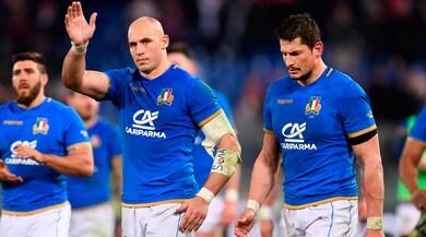Rugby, Sei Nazioni: Italia-Scozia, segui la diretta