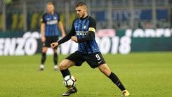 Serie A, Samp-Inter: Maurito farà 100? Il suo gol vale 2,25