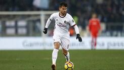 Serie A, per i bookie Milan-Chievo è senza storia: rossoneri a 1,38