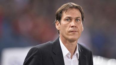 Ligue 1: il Marsiglia di Rudi Garcia torna a vincere, Caen ko