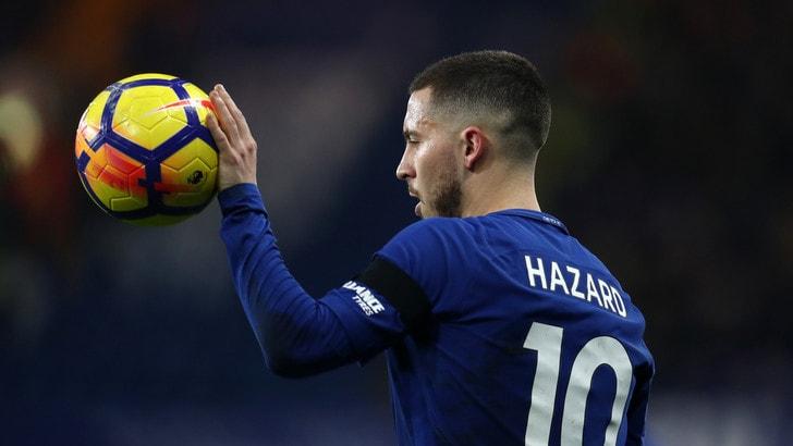Fa Cup, lo sgambetto del Leicester City al Chelsea vale 3,50