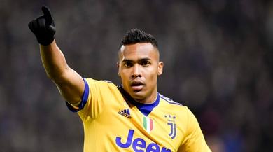 In Francia sicuri:«Alex Sandro vuole raggiungere Neymar al Psg»