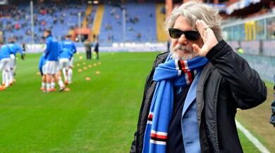 Calciomercato Sampdoria, Ferrero: «Torreira? Non ci sono solo Inter e Napoli»