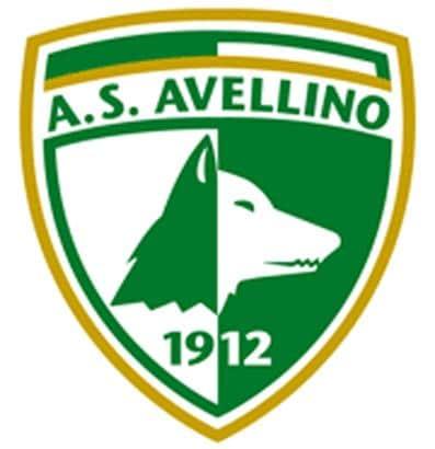 Serie B: Avellino-Pescara 2-2