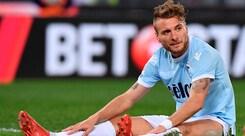 Lazio-Bologna 1-1: Lucas Leiva risponde a Verdi