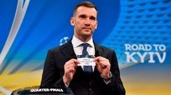 Juventus, Champions League: le informazioni sui biglietti per la sfida con il Real Madrid