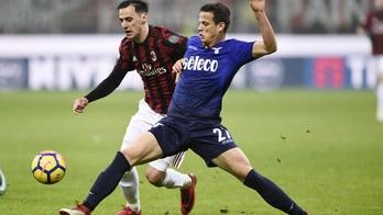 Calciomercato Lazio, ufficiale: Luiz Felipe rinnova fino al 2022