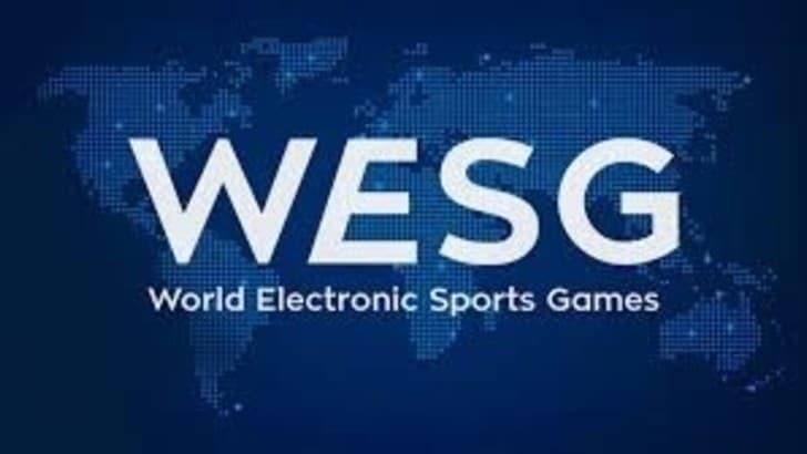 Reynor ed Elazer fuori ai quarti del WESG: ma resta una grande impresa!