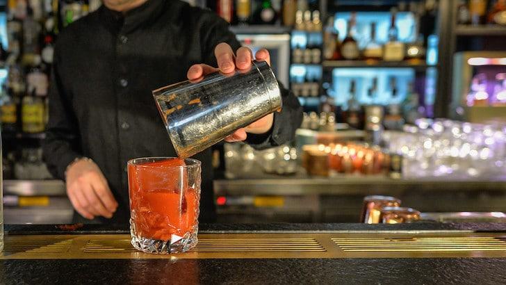 Al via la Torino Cocktail Week