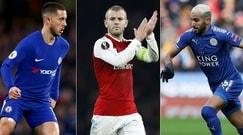Calciomercato: «Le 11 stelle di Premier League in partenza»