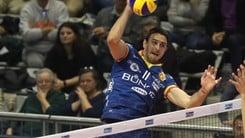 Challenge Cup, semifinale di ritorno: Ravenna si gioca tutto in Turchia