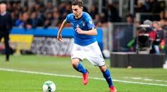 Juventus, Darmian e non solo: ecco gli obiettivi di mercato