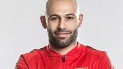Ex difensore del Barcellona pronto a fare il proprio ingresso negli eSports!