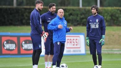 Europei U21: Italia in salita, Spagna favorita a 2,50